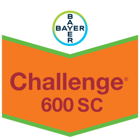 erbicid challenge 570x558 - Challenge600 SC (5L)