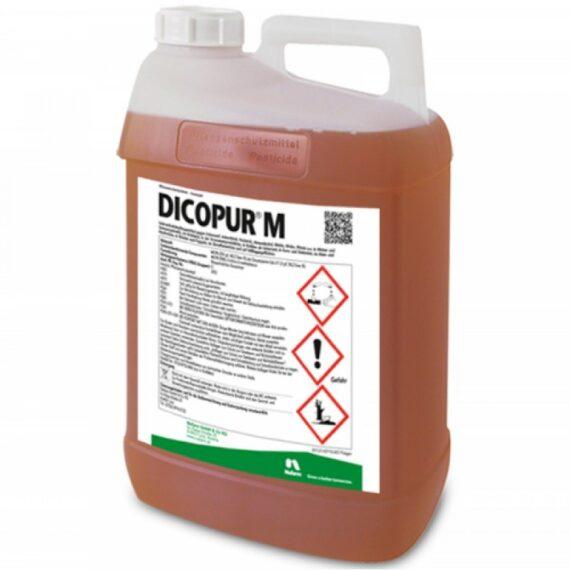 erbicid dicopur m 5 l 819 800x800 1000x1000 570x570 - Dicopur M ( 5 L )